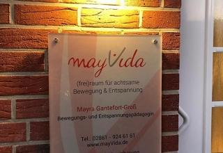 mayVida-Eroeffnungsfeier-1